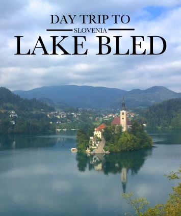 day-trip-to-bled